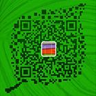 微信图片_20201221094936.jpg
