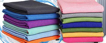 防滑铺巾哪种好?怎么区分优劣呢